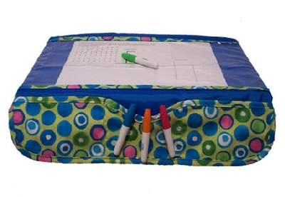 TRAYblecloth for kids