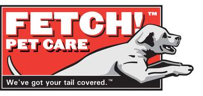 FETCH! Pet Care