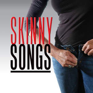 Music to motivate you back into your skinny jeans!