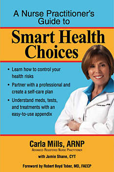 A Nurse Practitioner's Guide to Smart Health Choices