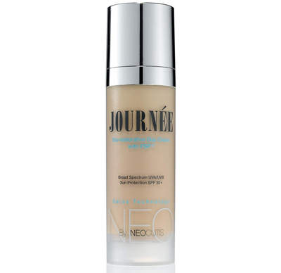 JOURNEE Bio-restorative Day Cream