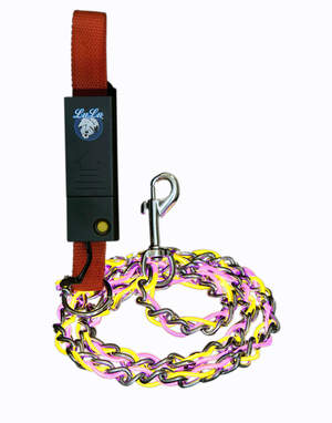 Lulu Leash