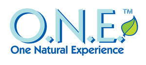 One Natural Experience Products