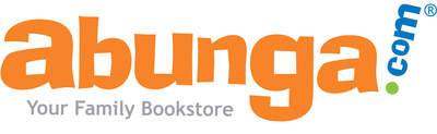 Abunga.com is an online bookstore with more than 1.8 million family-friendly books.