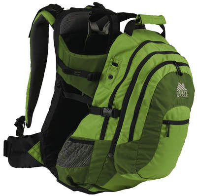Kelty Tranist Carrier (TC) 2.1