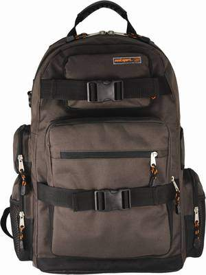 Eastsport AirPack backback