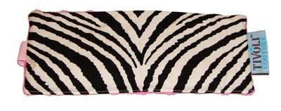iComfor Eye Pillow - ZEBRA