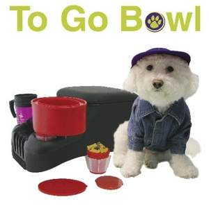 To-Go-Bowl