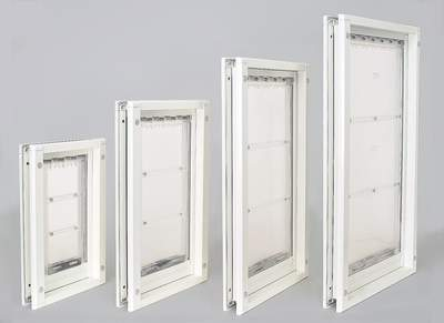 Endura Flap Pet Doors