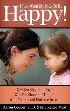 A Perfect Parenting Book