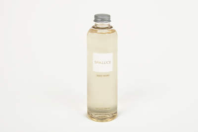 SpaLuce's Delicious Body Wash