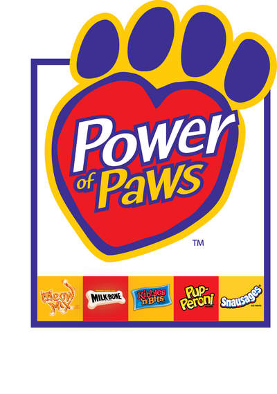 www.powerofpaws.com