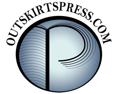 Outskirts Press is one of the nation's premier self-publishing companies.