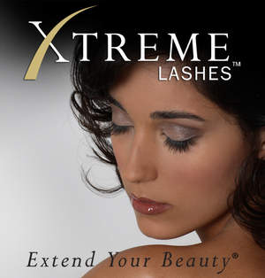 Xtreme Lashes by Jo Mousselli