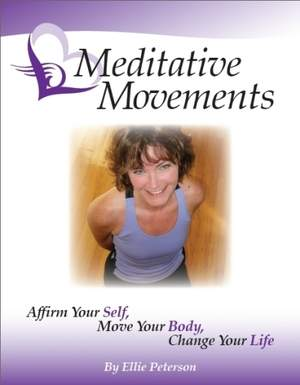 Meditative Movements