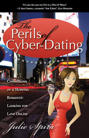 The Perils of Cyber-Dating
