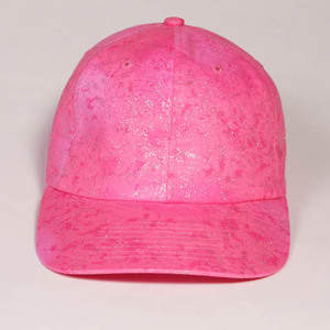 Madcapz Celebration Women's Baseball Cap