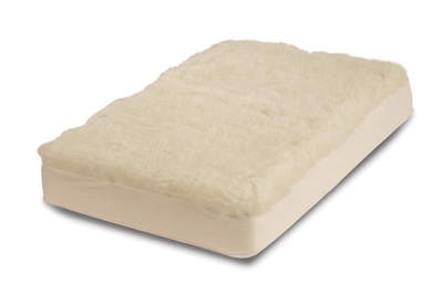 Natura's Snuggletop Pet Bed