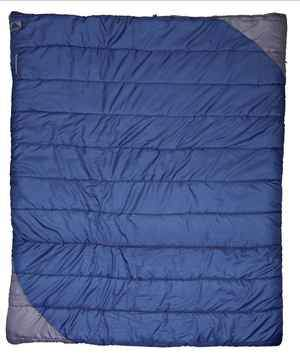 Kelty Eclipse Double 35º