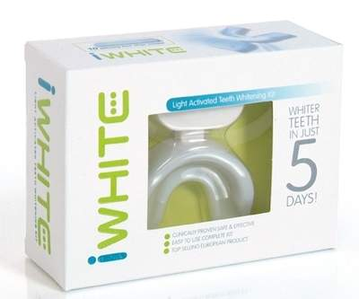 iWhite Kit
