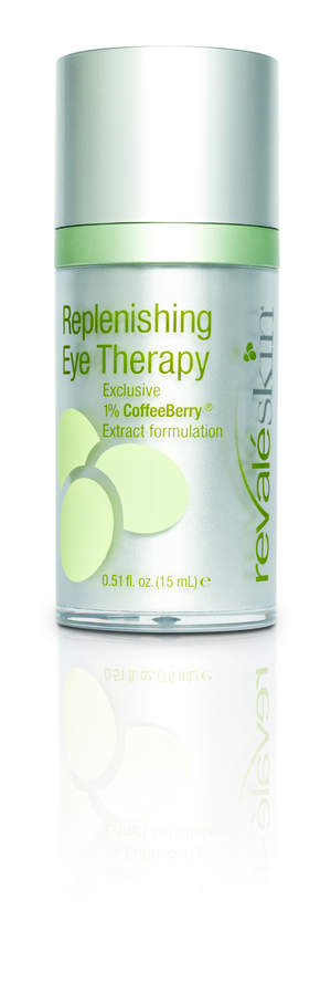 REVALÉSKIN® Replenishing Eye Therapy