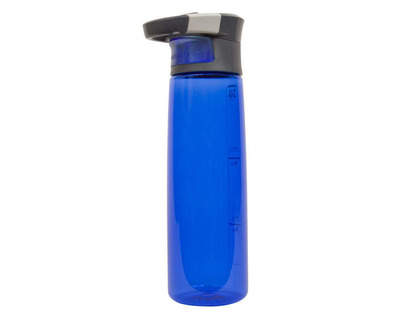 Contigo® AUTOSEAL® Hydration Bottle