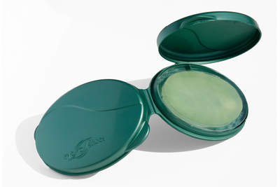eyeSlices Eye Treatment Pads