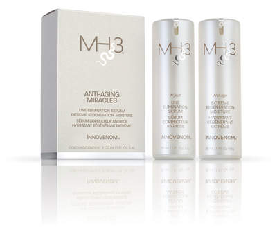 Miracle Hydrate Anti-Aging Duo
