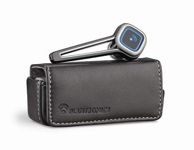 Discovery 925 Bluetooth Headset from Plantronics