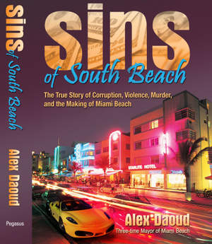 Sins of South Beach