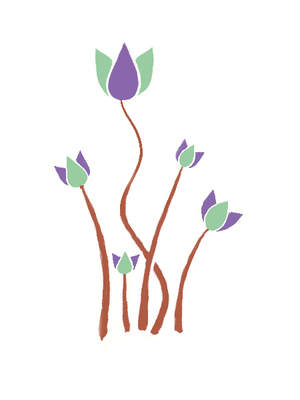 Soul Connection - more aligned with the Real You