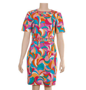 Emilio Pucci Dress - 55% off!