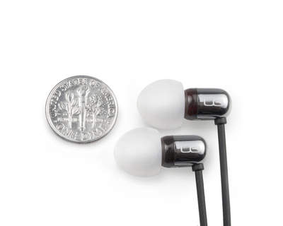 Ultimate Ears 700