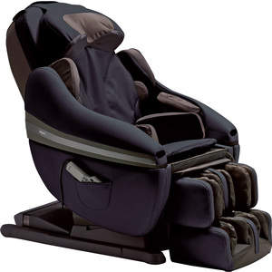 Inada's Sogno Massage Chair redefines massage chair therapy from award-winning designer Kito