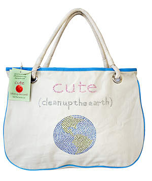 Blue_Cute_Bag