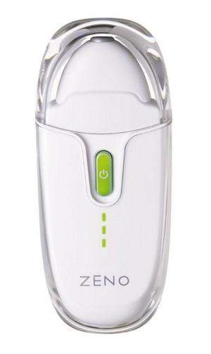 Zeno Mini - High-Tech Beauty Device