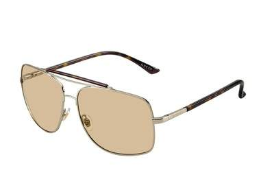 Solstice Sunglass Boutique shades by Gucci