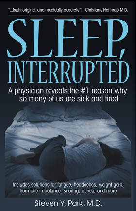 merrymakers at shrovetide vs interrupted sleep This essay sleep deprivation is available for you on  sleep is a necessity of life for soothing and cleansing  merrymakers at shrovetide vs interrupted sleep.