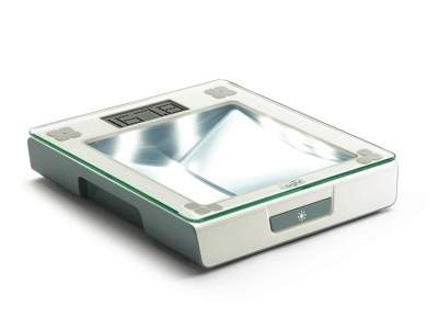 The Insight Foot Care Scale