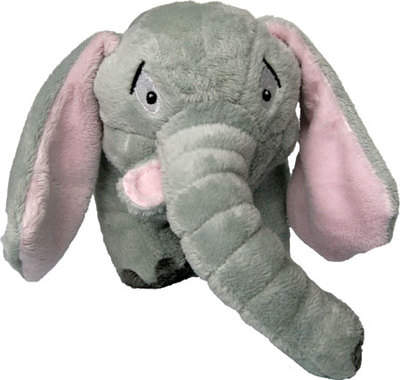 Norman PhartEphant
