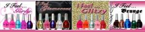 Superstar Nail Lacquer Sale: 5 for $35