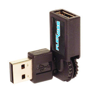 FlexUSB Adapter
