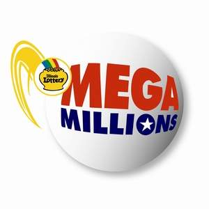 Illinois Lottery and Mega Millions