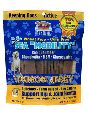 "Sea ""Mobility""® Joint Rescue®"