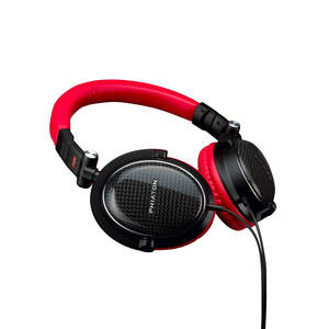 Phiaton MS 400 headphones