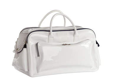 keri golf Shuttle Duffel
