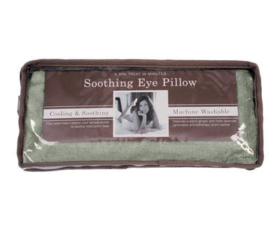 Soothing Eye Pillow