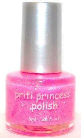 Priti Princess Polish