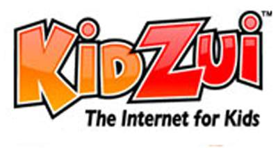 the kids internet