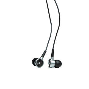 PS 200 earphones